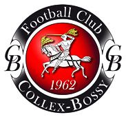 fc colley-bossy